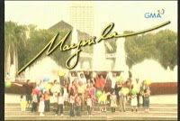 Pinoy Teleserye | Pinoy Channel today| Pinoy televiewers